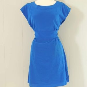 Beautiful Gianni Bini Dress